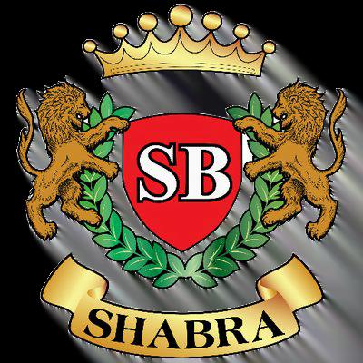 Shabra Online